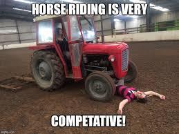 Tractor Meme - tractor imgflip