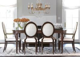 ethan allen dining room amazing ethan allen dining room chairs 35 photos