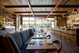 Restaurant Interior Design Modern Restaurant Interior Design Around The World Modern Home Decor
