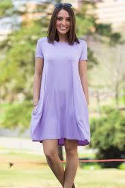 piko dresses u2013 simply dixie boutique