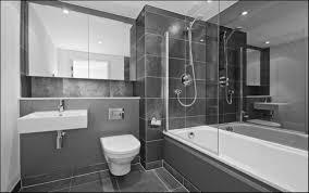 bathroom vf aqua stately modern bathroom 184 trendy modern