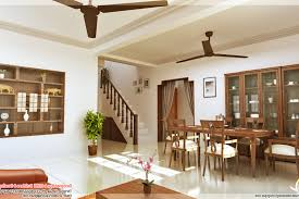 home interior design for small homes room designs small houses indian house interior design big house