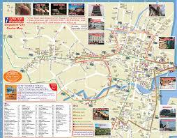Singapore Subway Map by Singapore Tourist Map Singapore Travel Map Singapore City Map