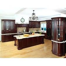 Solid Wood Kitchen Cabinets  Guarinistorecom - Discount solid wood kitchen cabinets