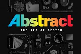 Home Design Shows On Netflix by Abstract The Art Of Design U0027 Review Netflix Series Is Fast Funny