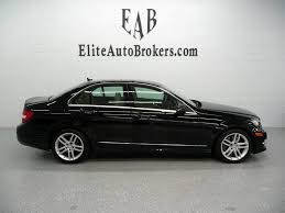 mercedes jeep 6 wheels 2014 used mercedes benz c class c300 4matic at elite auto brokers