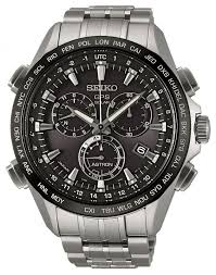 titanium bracelet watches images Why are titanium watches so popular first class watches blog jpg