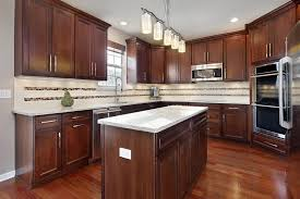 Price Of Kitchen Cabinets Liquidation Price Kitchen Cabinets For Sale In Arizona