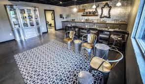 new hair nail salon to open in ashman circle midland daily news