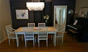dining room beautiful modern dining room lighting stunning