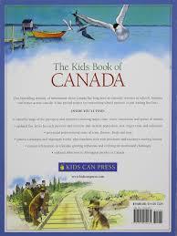date of canadian thanksgiving 2014 the kids book of canada barbara greenwood jock macrae