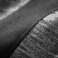 design gridiron jersey mack oakland raiders nike gridiron gray limited jersey gray
