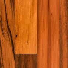 koa total wood species guide woodfloordoctor com
