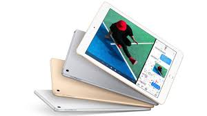 the best new ipad 9 7 deals in may 2017 u2013 consumer electronics