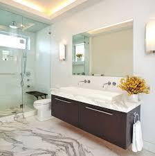 bathroom lighting design bathroom lighting design bathroom bathroom lighting design ideas