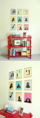 Bedroom Decorating Ideas Diy Impressive Diy Bedroom Decor 72 For House Idea With Diy Bedroom