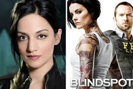 Blind Side Full Cast Archie Panjabi Cast In U0027blindspot U0027 For Season 2 On Nbc Deadline