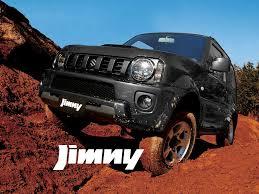 jimny suzuki philippines suzuki automobile