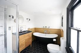 Bathroom Designs Photos Bathroom Design Brighton The Brighton Bathroom Company