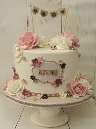 50 birthday cake 50 birthday cake ideas best 25 50th birthday cakes ideas on
