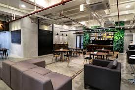 here u0027s a list of hip co working spaces in manila for you to check out