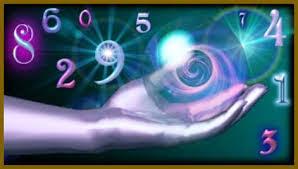 opulenza significato la data di nascita i 5 significati nascosti risveglio di una