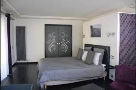 chambres d hotes à dieppe chambre d hôtes avec proche de dieppe chambres d hôte à