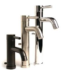 My Tub Faucet Leaks Bathtub Faucet Types Quickly Fix Leaky Cartridge Type Faucets The