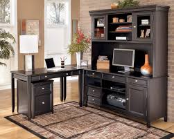 Home Office Desk And Chair Set by Home Office Home Office Corner Southwestern Desc Task Chair