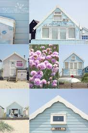 best 25 beach huts for sale ideas on pinterest beach hut decor