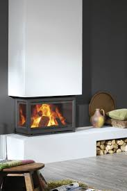 21 best stoves for passive house stufe per case passive images