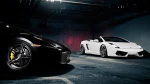 Lamborghini Aventador Background - lamborghini gallardo wallpapers images photos pictures backgrounds