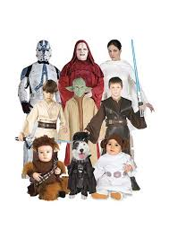Star Wars Toddler Halloween Costumes Couples Archives Tipsaholic