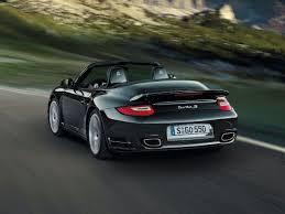 2011 porsche 911 turbo s cabriolet for sale 2011 porsche 911 turbo s w 530hp revealed