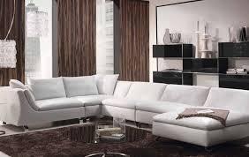 Neue Wohnzimmerm El Awesome Moderne Mobel Fur Wohnzimmer Gallery House Design Ideas
