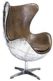 fauteuil design pas cher fauteuil bureau design pas cher hotelfrance24
