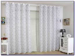 Panel Curtains Room Dividers Ikea Panel Curtains Hack Curtain Home Design Ideas M6r82go7xr