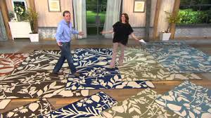 tommy bahama outdoor rugs roselawnlutheran