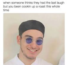 Filthy Frank Memes - 187 best filthy frank images on pinterest dankest memes potato