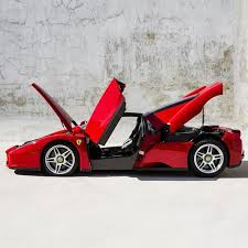 enzo rental 617 best cars images on cars car and future car
