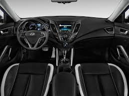 hyundai veloster hyundai veloster carpower360