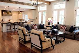 living room wonderful paint colors with wood trim beautiful best