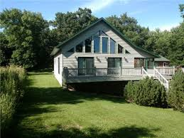 The Amery Floor Plan Amery Wi Lake Property For Sale Lakeplace Com