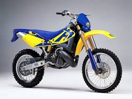 motocross bike finance swm rs300r a high quality affordable trail bike ride expeditions