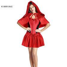 bustier halloween costumes popular halloween corset costumes buy cheap halloween corset