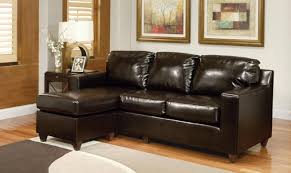 Best Sleeper Sofas For Small Apartments Sleeper Sofas For Small Spaces Awesome Sofas For Small Spaces The
