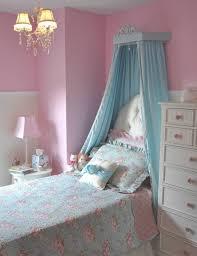 princess bedroom decorating ideas blue and pink room imanada pretty design for princess
