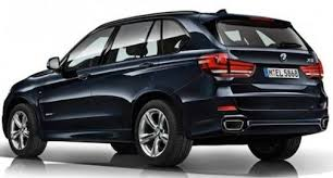 bmw x5 3rd generation photo 2 3rd generation of bmw x5 born today greertoday com