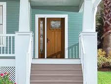 Doors With Internal Blinds Decorative U0026 Specialty Glass Therma Tru Doors