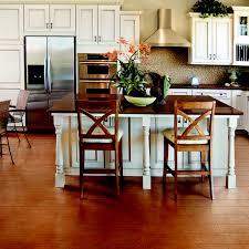 fireplace elegant wellborn cabinets for kitchen furniture ideas